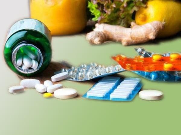Bisarolax hiện đang được bán tại các nhà thuốc trên toàn quốc